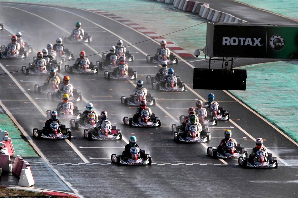 Rotax-MAX-GrandFinals-2012.jpg