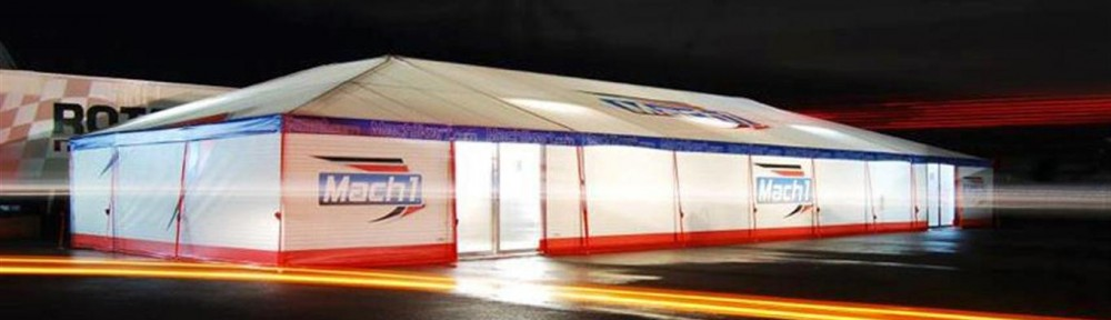 Mach1Motorsport-Team-Awning